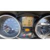 piaggio mp3 400 lt etat neuf 1790 km - Annonce gratuite marche.fr
