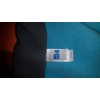 robe de chambre âge de glace 4 - Annonce gratuite marche.fr