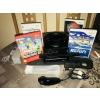 Nintendo Wii + Jeux