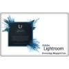 Adobe Photoshop Lightroom 5.7.1 - Window