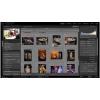 adobe photoshop lightroom 5.7.1 - window - Annonce gratuite marche.fr