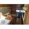 camping-car j5 capucine 495gts - Annonce gratuite marche.fr