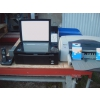 Deux imprimante Epson faire un prix