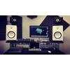Studio d'enregistrement Nanterre 25€/h