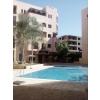 Appartement meublé 2 ch 2 balcon piscine