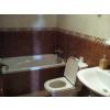 appartement meublé 2ch 2sdb victor hugo - Annonce gratuite marche.fr