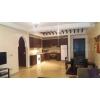 Appartement gueliz marrakech
