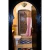 appartement gueliz marrakech - Annonce gratuite marche.fr