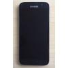 Samsung galaxy S7 remis à neuf