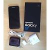 samsung galaxy s7 remis à neuf - Annonce gratuite marche.fr