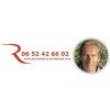 reiki / coaching, thérapie et guérison - Annonce gratuite marche.fr