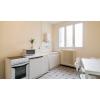 location appartement duplex - Annonce gratuite marche.fr