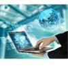 cours d'utilisation de pc micro + tablet - Annonce gratuite marche.fr