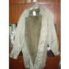 Parka homme (grand froid)
