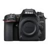 Nikon D7500 - Reflex numérique + AF-S DX