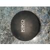 poudre teint compacte minérale kiko 101 - Annonce gratuite marche.fr