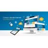 informatique : cours,depannage, site web - Annonce gratuite marche.fr