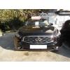 MG INFINITI FX 30 D S PREMIUM BOITE AUTO