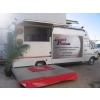 location camion podium - Annonce gratuite marche.fr