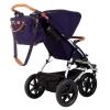 store, urban jungle v3, mountain buggy, - Annonce gratuite marche.fr