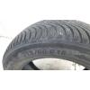 Vend un Lot de quatre pneus neige/pluie