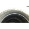vend un lot de quatre pneus neige/pluie - Annonce gratuite marche.fr