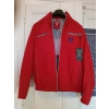 Blouson rugby