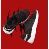 vêtements, chaussures sports - Annonce gratuite marche.fr