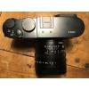 Leica Q quasi neuf dans sa boite d'origi