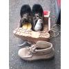 chaussures fantaisie - Annonce gratuite marche.fr