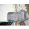 sièges auto renault espace 2 - Annonce gratuite marche.fr