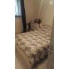 appartement meublé marseille 13001 - Annonce gratuite marche.fr
