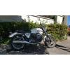 VENDS Moto guzzi V7 Classic