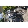 vends moto guzzi v7 classic - Annonce gratuite marche.fr