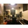 Colocation de studio de répétition Paris