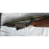 av carabine 270 browning bars chore luxe - Annonce gratuite marche.fr