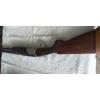 fusil superposé cal 12 verney carron - Annonce gratuite marche.fr