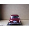 mercedes 180 minichamps - Annonce gratuite marche.fr