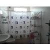special etudiants loue chambre meublee d - Annonce gratuite marche.fr