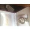 Cartier ballon bleu avec diamants