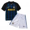 Maillot Inter Milan domicile enfants
