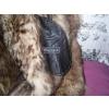 manteau cuir nat /fourrure acryl-neuf- - Annonce gratuite marche.fr