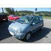 Renault twingo 1.2 16v 75 ch initiale