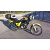 Cagiva Roadster 125 2T