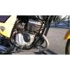 cagiva roadster 125 2t - Annonce gratuite marche.fr
