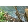 cabane de jardin neuve - Annonce gratuite marche.fr