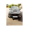Subaru Impreza wrx clim