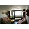 Studio cabine refait à neuf, 7 couchages