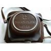 appareil photo argentique savoyflex - Annonce gratuite marche.fr