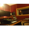 studio d' enregistrement professionnel - Annonce gratuite marche.fr